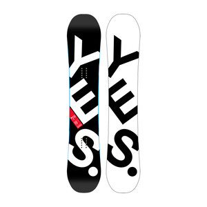 YES. Basic 152 Snowboard 2018