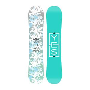 YES. Emoticon 146 Snowboard 2018