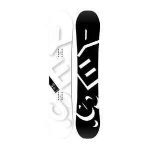 YES. Basic 143 Snowboard 2019