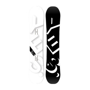 YES. Basic 146 Snowboard 2019