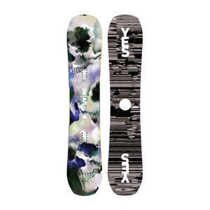 YES. Ghost 159 Snowboard 2019