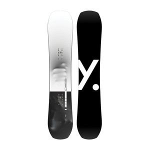 YES. Standard 156 Snowboard 2019