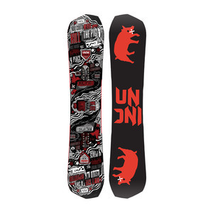 YES. Greats UnInc 159 Snowboard 2020