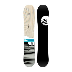 YES. Pick Your Line 164 Wide Snowboard 2020