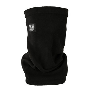 Yuki Threads Neck Doona Neckwarmer - Black