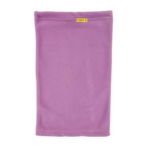 Yuki Threads Neck Doona Neckwarmer - Dirty Lilac