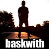 baskwith